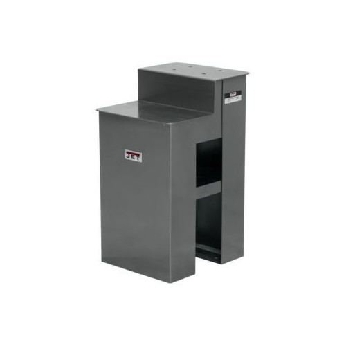 JET S-16N Shop Stand for HN-16N Hand Notcher