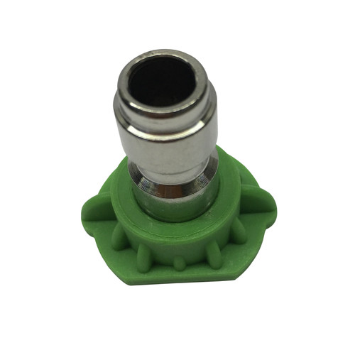 Quipall 817010 Nozzle 25 for 3100 GPW image number 0