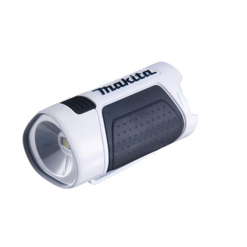 Makita LM01W 12V MAX Lithium-Ion Cordless Compact LED Flashlight (Tool Only) image number 0