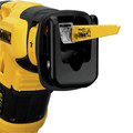 Factory Reconditioned Dewalt DWE357R 1-1/8 in. 12 Amp Reciprocating Saw Kit image number 5