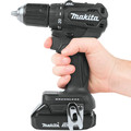 Makita CX200RB 18V LXT Lithium-Ion Sub-Compact Brushless 2-Piece Combo Kit image number 2