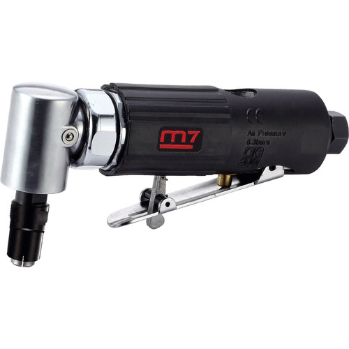m7 Mighty Seven QA-611B 1/4 in. Right Angle Die Grinder