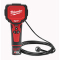 Milwaukee 2314-21 M12 Lithium-Ion M-SPECTOR 360 Rotating Digital Inspection Camera with 9 ft. Cable image number 2