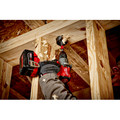 Milwaukee 2804-20 M18 FUEL Lithium-Ion 1/2 in. Cordless Hammer Drill (Tool Only) image number 5