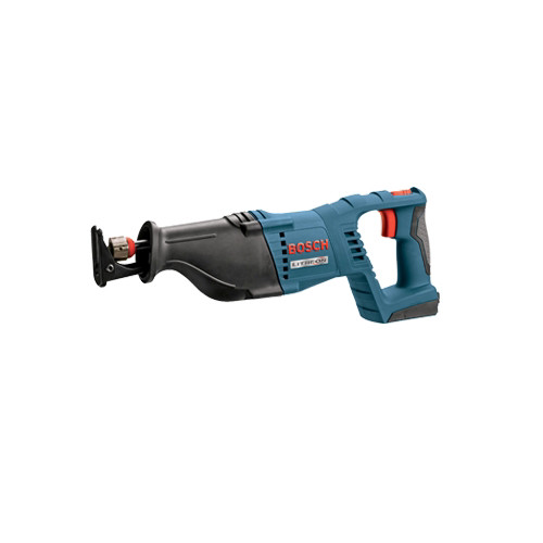 Bosch CRS180B 18V Cordless Lithium-Ion 1-1/8 in. Reciprocating Saw (Bare Tool)