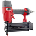 SENCO FinishPro 18MG FinishPro18MG ProSeries 18-Gauge 2-1/8 in. Oil-Free Brad Nailer