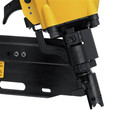 Dewalt DWF83PL 21-Degrees 3-1/4 in. Pneumatic Plastic Strip Framing Nail image number 2