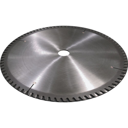 JET 579000 9 in. 180 Tooth Circular Saw Blade image number 0