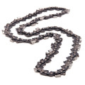 Oregon 72LGX084G 0.050 Gauge LGX Super Guard 84 Link Chainsaw Chain