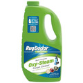 Rug Doctor 05019 40 oz. Green Formula Oxy-Steam Carpet Cleaner