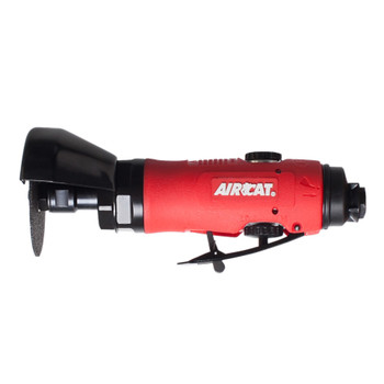 AIRCAT 6520 3 in. Composite Reversible Air Cut-Off Tool