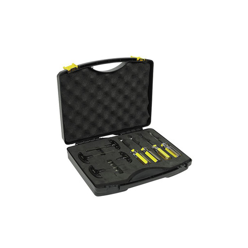 TapeTech TMK01TT Tool Maintenance Kit image number 0