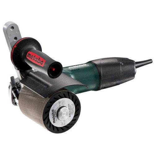 Metabo SE12-115 10.0 Amp 900 - 2,810 RPM Burnisher