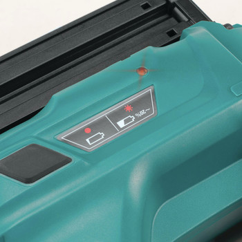 Makita XNB01Z LXT 18V Lithium-Ion 2 in. 18-Gauge Brad Nailer (Tool Only) image number 3