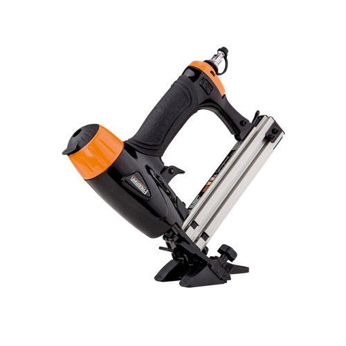 Freeman PF20GLCN 20-Gauge L-Cleat Nailer