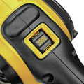 Factory Reconditioned Dewalt DWP849XR 7 in. / 9 in. Variable Speed Polisher with Soft Start image number 8