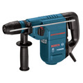 Bosch Rotary and Demolition Hammers