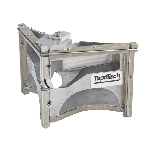 TapeTech 45TT 3 in. Corner Finisher image number 0