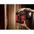 Milwaukee 2361-20 M18 ROVER Lithium-Ion Cordless LED Flood Light (Tool Only) image number 3