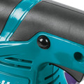 Makita XMU04ZX 18V LXT Compact Lithium-Ion Cordless Grass Shear with Hedge Trimmer Blade (Tool Only) image number 5