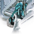 Makita XCS03Z 18V LXT Lithium-Ion Brushless Threaded Rod Cutter (Tool Only) image number 8