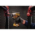Dewalt DCF902F2 XTREME 12V MAX Brushless Lithium-Ion 3/8 in. Cordless Impact Wrench Kit (2 Ah) image number 13
