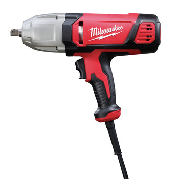 Factory Reconditioned Milwaukee 9070-80 7 Amp 1/2 in. Impact Wrench