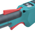 Makita XNU02T 18V LXT Brushless Lithium-Ion 24 in. Cordless Pole Hedge Trimmer Kit (5 Ah) image number 3