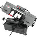JET MBS-1014W-3 10 in. 3 HP 3-Phase Horizontal Mitering Band Saw image number 4