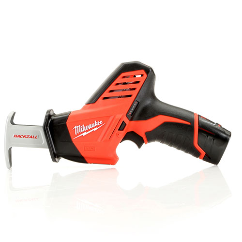 Milwaukee 2420 21 m12 12v cordless lithium ion hackzall milwaukee 2420 21 m12 12v cordless lithium ion hackzall reciprocating saw kit with battery keyboard keysfo Image collections