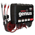 NOCO GEN4 GEN Series 40 Amp 4-Bank Onboard Battery Charger image number 3