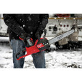 Milwaukee 2727-20 M18 FUEL 16 in. Chainsaw (Tool Only) image number 10
