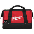 Milwaukee 48-55-3490 17 in. Contractor Bag