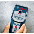 Factory Reconditioned Bosch GMS120-RT Digital Wall Scanner image number 2