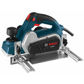 Factory Reconditioned Bosch PL1632-RT 6.5 Amp 3-1/4 in. Planer