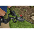 Snapper 1687970 48V Max String Trimmer Kit (2 Ah) image number 17