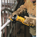 Dewalt DCG412B 20V MAX Cordless Lithium-Ion 4-1/2 in. Cut Off Tool (Tool Only) image number 1