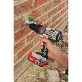 Porter-Cable PCC620LB 20V MAX Lithium-Ion 2-Speed 1/2 in. Cordless Hammer Drill Kit (2 Ah) image number 3