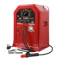 Lincoln Electric K1170 AC 225 Stick Welder