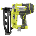 Factory Reconditioned Ryobi ZRP325 ONEplus 18V Lithium-Ion 16-Gauge Finish Nailer (Tool Only) image number 1