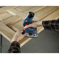 Bosch GKF12V-25N 12V Max EC Brushless Palm Edge Router (Tool Only) image number 2