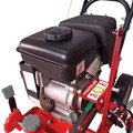 Southland SWLE0799 79cc 4 Stroke Gas Powered Lawn Edger image number 3