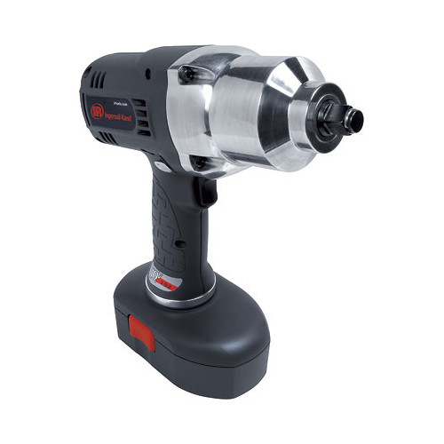 Ingersoll Rand W7150 20V 1/2 in. Cordless Impact Wrench image number 0