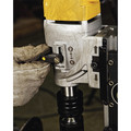 Dewalt DWE1622K 10.0 Amp 2-Speed 2 in. Magnetic Drill Press image number 4