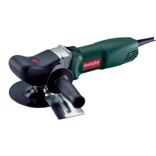 Metabo PE12-175 7 in. Variable Speed Mini Polisher