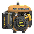 Firman FGP01001 Performance Series 1050W Generator image number 4