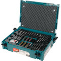 Makita B-51661 66-Piece Contractor Bit Set