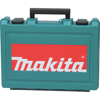 Makita HP2050 6.6 Amp 3/4 in. Corded Hammer Drill with Case image number 3