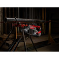 Factory Reconditioned Milwaukee 2729-81 M18 FUEL Li-Ion Deep Cut Band Saw with XC 5.0 Ah Battery image number 12