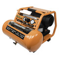 Industrial Air C041I 4 Gallon Oil-Free Hot Dog Air Compressor image number 1